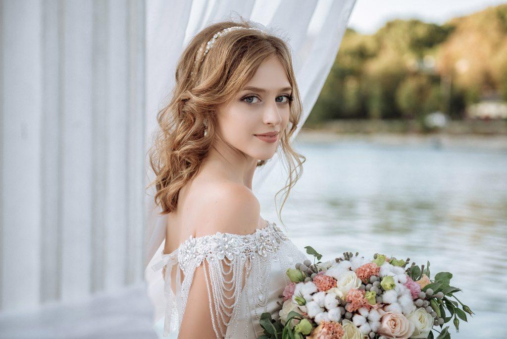 Programma Bellissima Sposa